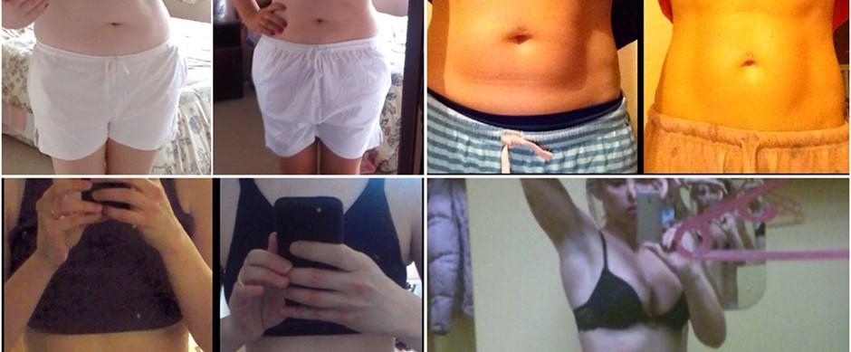 waist-shrinker