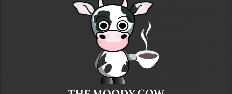 moody_cow